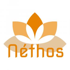 Néthos, une nouvelle approche de l'éthologie et du bien-être animal