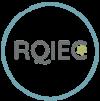 RQIEC_logo-transparent-e1604178621765